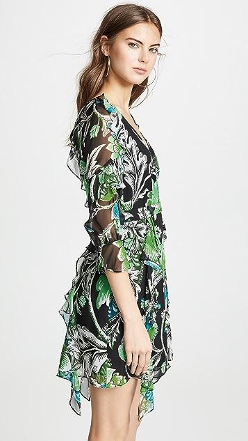 Diane von Furstenberg Платье Marianna