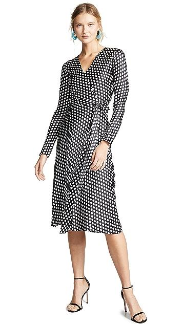 Diane von Furstenberg Tilly Dress
