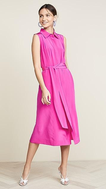 Diane von Furstenberg Платье Demi