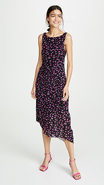Diane von Furstenberg Maia Dress