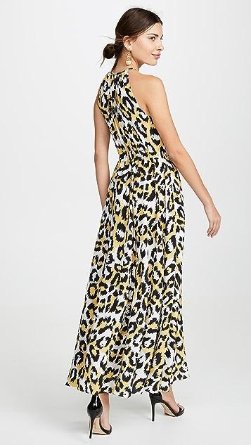 Diane von Furstenberg Платье Sierra