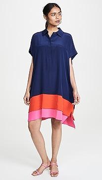 Hatsu New Dress
