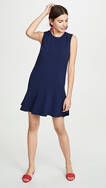 Diane von Furstenberg Alyson Dress