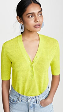 Paley Sweater