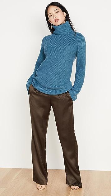 Diane von Furstenberg Emmanuelle Sweater