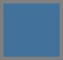 Bisman Blue/Blue Spruce