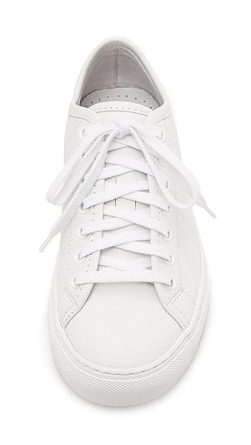 Diemme Veneto Low Top Sneakers