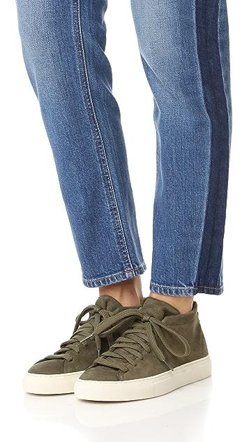 Diemme Loria Sneakers