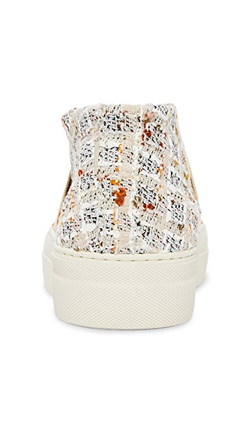 Diemme Cassola Sneakers