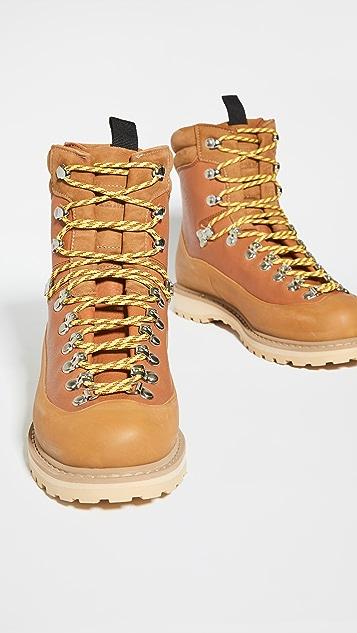 diemme everest boots