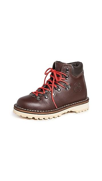 Diemme Roccia Vet Lace Up Boots