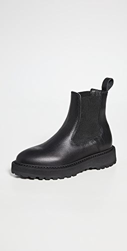 Diemme - Alberone 切尔西靴