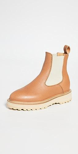 Diemme - Alberone Chelsea Boots