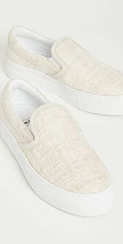 Diemme - Garda Slip On Sneakers