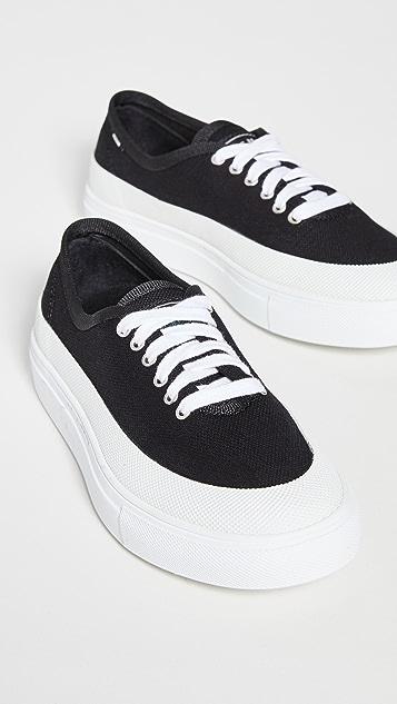 Diemme Jesolo Sneakers