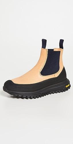 Diemme - Ramon Boots