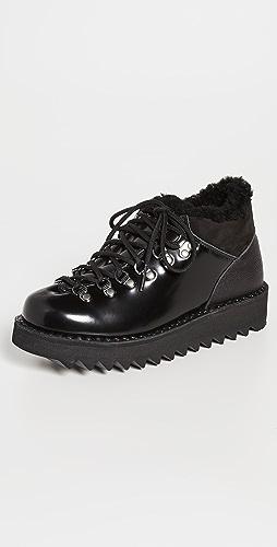 Diemme - Capri 靴子