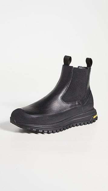 Diemme Ramon Boots