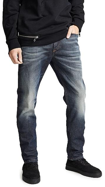 Diesel Buster L.32069BM Jeans