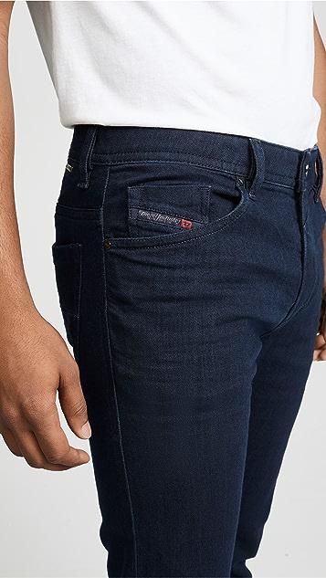 Diesel Thommer L.32069BG Jeans