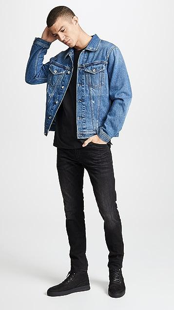 Diesel Thommer L.32069Bh Jeans