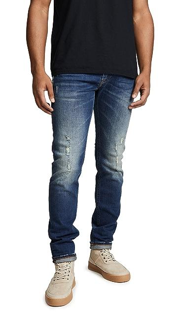 Diesel Thommer L.32084Yy Jeans