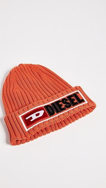 Diesel K-Coder B Cap