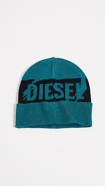Diesel K-Becky Cap
