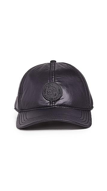 Diesel C-Paddy Hat