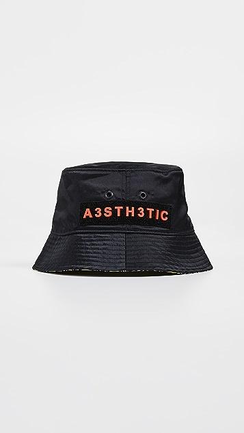 Diesel Bucket Hat