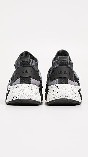 Diesel SKB Sneakers