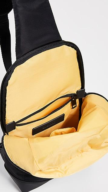 Diesel Susegana Sling Bag