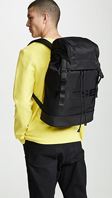 Diesel Susegana Backpack