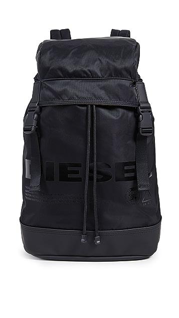 Diesel Susegana Backpack