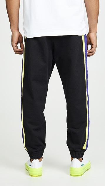 Diesel Freitel Pants