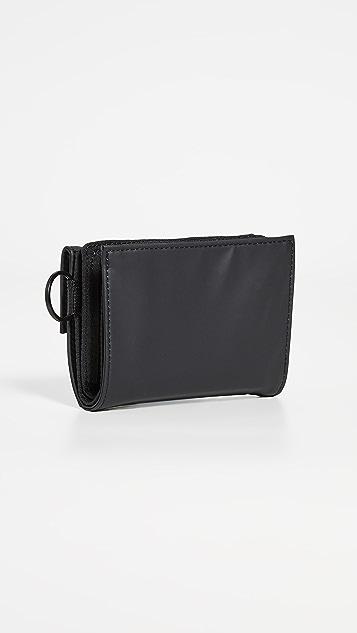 Diesel Yoshi Bold Wallet