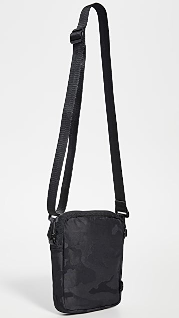 Diesel Discover Me Shoulder Bag
