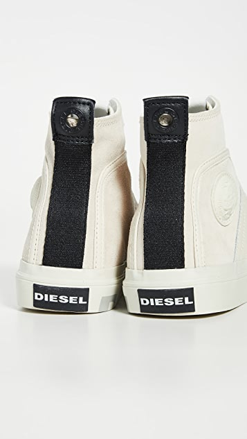 Diesel Astico High Top Sneakers