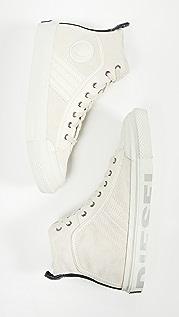 Diesel Astico High Top Sneakers