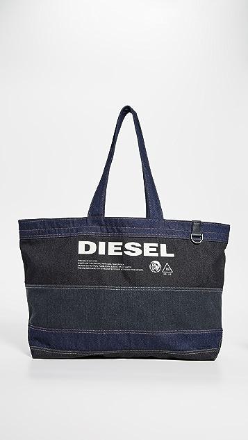 Diesel Bagisnotatoy Tote