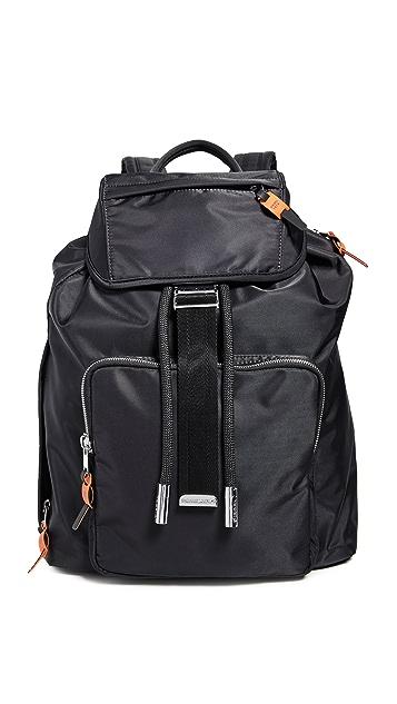 Diesel Adany Backpack