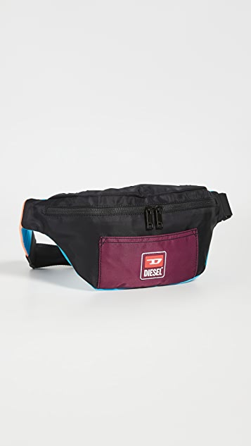 Diesel Susegana Belt Bag