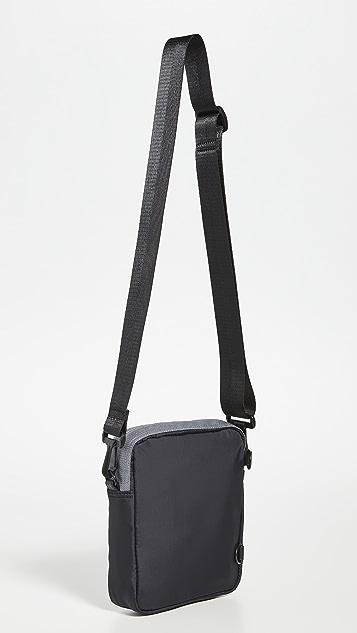 Diesel Discover Me Shoulder Bag