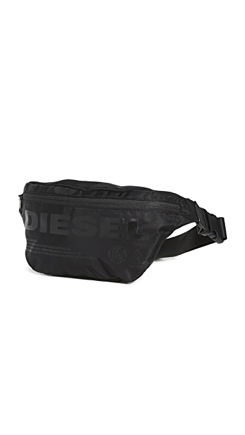 Diesel Susegana Belt Bag