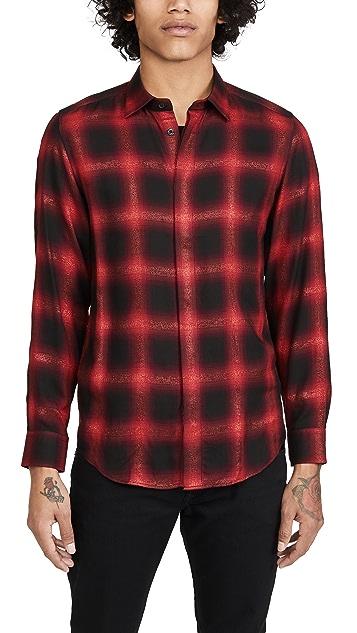 Diesel S-Marlene-C Shirt