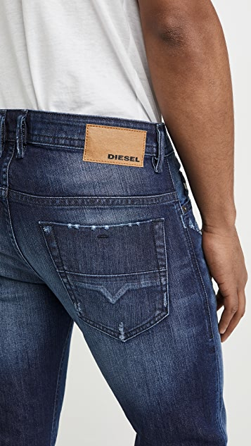 Diesel Thommer-X L.32 Jeans