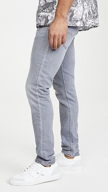 Diesel D-Luster Jeans