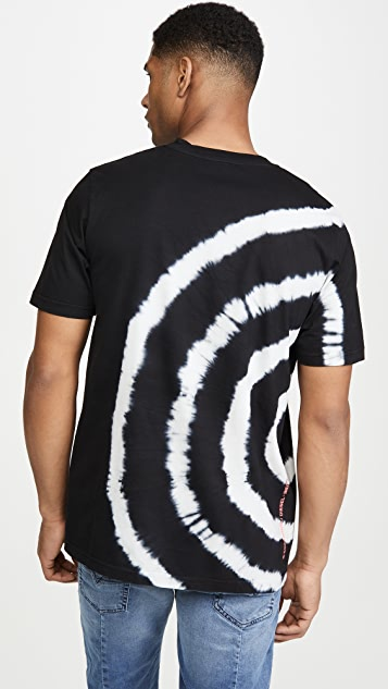 Diesel T-Just-T16 T-Shirt
