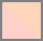 Pale/Pink