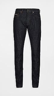 Diesel D-Strukt Jeans